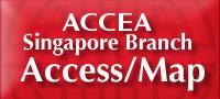 ACCEA Singapore ACCEA MAP