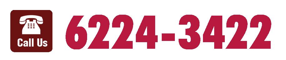 62243422
