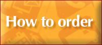 アクセアシンガポールでのご注文方法How to order