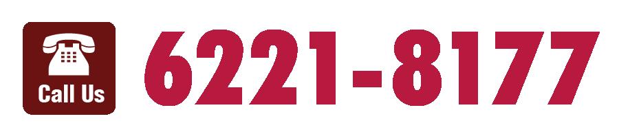 62218177