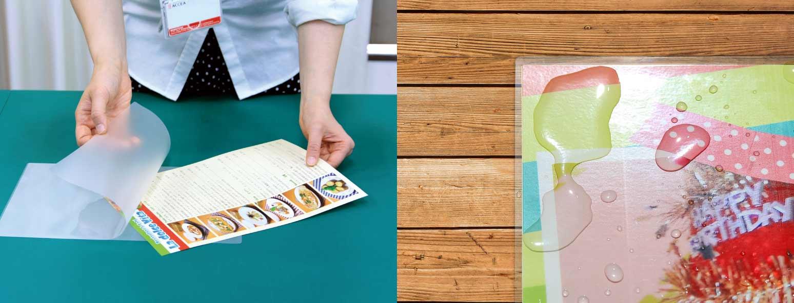 buy letter size paper singapore